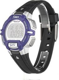 Timex Ironman Triathlon Rugged 30 Mid