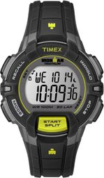 Timex Ironman Triathlon Rugged (T5K809)