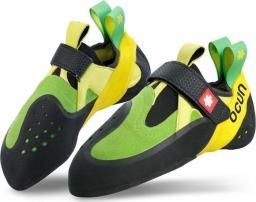 Ocun Buty wspinaczkowe Oxi QC r. 38.5