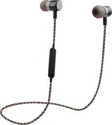 Słuchawki ipipoo iL95BL Black