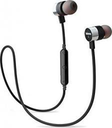 Słuchawki ipipoo iL92BL