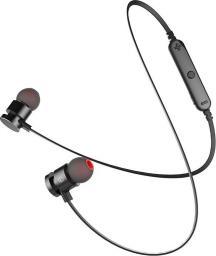 Słuchawki ipipoo il93BL Black