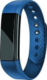 Smartband Acme ACT101B Niebieski