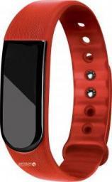 Smartband Acme ACT101R Czerwony