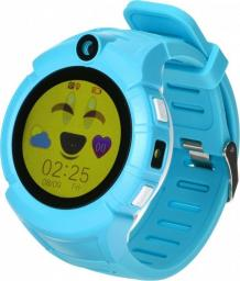 Smartwatch Garett Kids 5