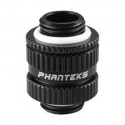 Phanteks Glacier Multi-GPU-Extender 16-22mm czarny (PH-MGE_BK_16-22)