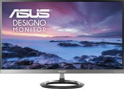 Monitor Asus MZ27AQ