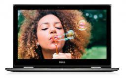 Laptop Dell Inspiron 5579 (5579-9953)