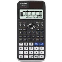 Kalkulator Casio  Casio, FX 991 CE X