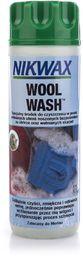 Nikwax Środek do czyszczenia odzieży z naturalnej wełny Wool Wash 300ml (NI-90)
