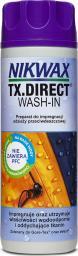 Nikwax Impregnat do odzieży przeciwdeszczowej TX Direct Wash-In 300ml (NI-12)