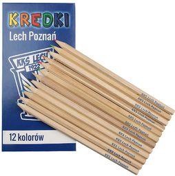 KKS Lech Kredki Lech Poznań (S450289)