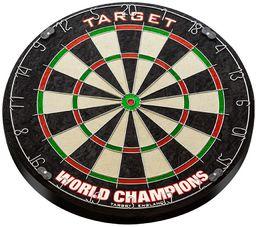 Target Tarcza sizalowa Target World Champion Dart (109045)