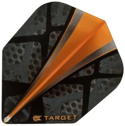 Target Piórka 300660 multikolor 3 szt.