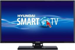 Telewizor Hyundai FLN40T211SMART