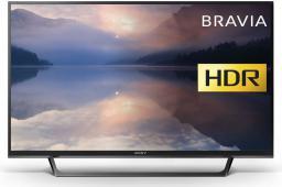 Telewizor Sony KDL-32RE405B LED 32'' HD Ready