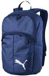 Puma Plecak sportowy Pro Training II Backpack 24L granatowy (074898 04)