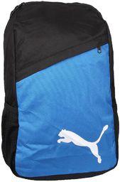 Puma Plecak sportowy Pro Training Backpack 20L niebieski (072941 03)
