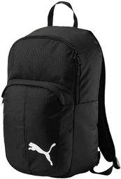 Puma Plecak sportowy Pro Training II Backpack Czarny  (074898 01)