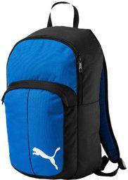 Puma Plecak sportowy Pro Training II Backpack 24L niebieski (074898 03)