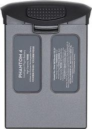 DJI Bateria do Phantom 4 5870mAh (Part 113)