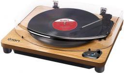 Gramofon Denon ION AIR LP WD
