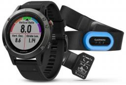 Garmin Fenix 5 Performer (010-01688-30)