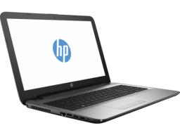Laptop HP 250 G5 (1NV55ES)