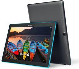 Tablet Lenovo TabX103F WIFI 16GB/1GB Czarny (ZA1U0004SE)