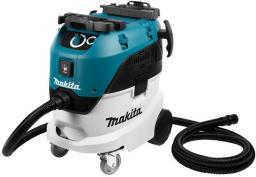 m_Makita Przemysłowy MAKITA Workowy 1200W Niebieski (VC4210L )