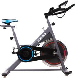 Zipro Rower spinningowy Holo