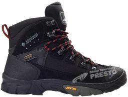 04db9c673d99e Alpinus Buty trekkingowe męskie Sherpa Alpinus 41 - 5900787281096 w ...