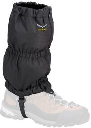 Salewa Stuptuty Hiking Gaiter Black r. M