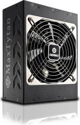 Zasilacz Enermax MaxTytan 1050W (EDT1050EWT)