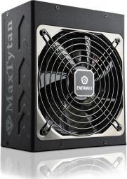 Zasilacz Enermax MaxTytan 800W (EMT800EWT)