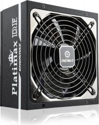Zasilacz Enermax Platimax D.F. 1200W (EPF1200EWT)
