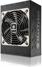 Zasilacz Enermax MaxTytan 1250W (EDT1250EWT)