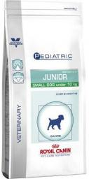 Royal Canin VCN Junior Small Dog 0.8 kg