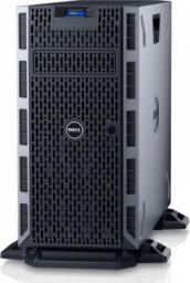 Serwer Dell PowerEdge T330 (PET3301a)
