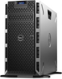 Serwer Dell PowerEdge T430 (PET430E1)