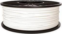 XYZPrinting Filament XYZ Junior/Mini 600gr PLA biały (RFPLCXEU06C)