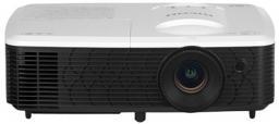 Projektor Ricoh PJ X2440 DLP XGA 3100 ANSI