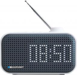 Radiobudzik Blaupunkt PP11BT
