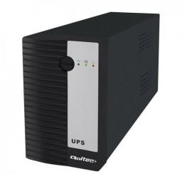 UPS Qoltec 53901
