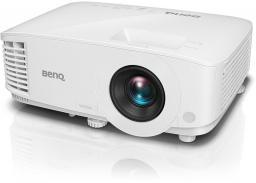 Projektor BenQ MW612 DLP WXGA 4000 ANSI (9H.JH577.13E)