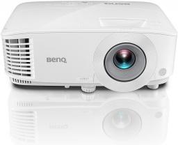 Projektor BenQ MH606 Lampowy 1920 x 1080px 3500lm DLP