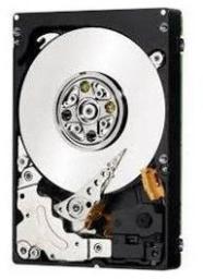 """Dysk serwerowy Fujitsu FUJITSU SATA 1TB 6G 7.2K 3.5"""" (S26361-F5637-L100)"""