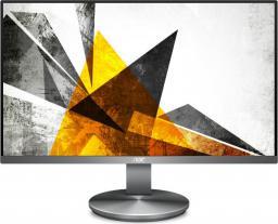 Monitor AOC I2790VQ/BT