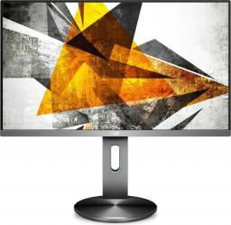 Monitor AOC I2790PQU/BT