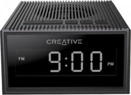 Głośnik Creative Chrono czarny (51MF8280AA000)